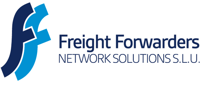 Freight Forwarders Network Solutions
