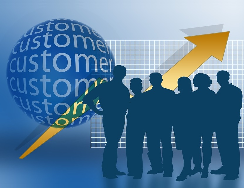 Customer Retention - The Cooperative Logistics