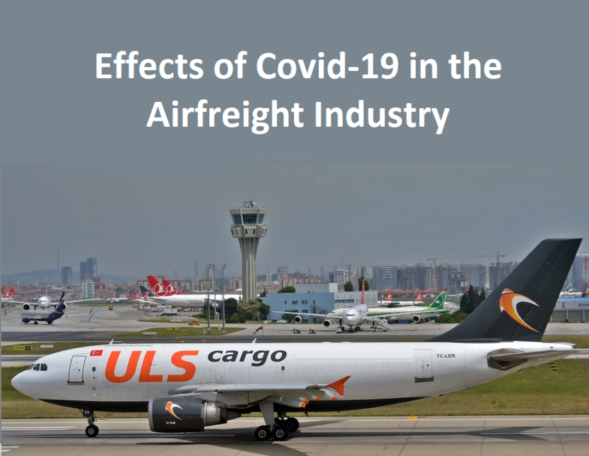 AirfreightIndustry_covid_TheCoopLogistics