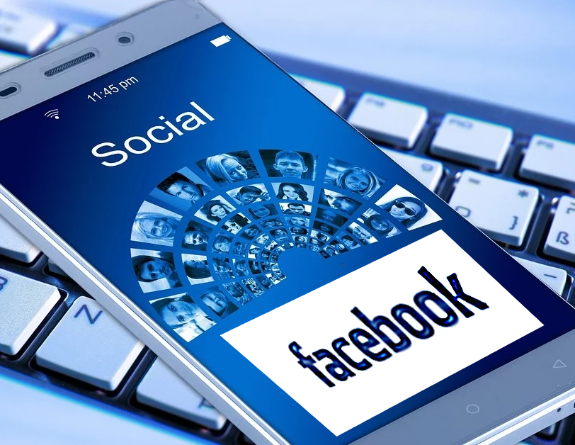 Facebook for independent freight forwarders